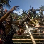 Deep Silver Inviting Fans To Vote On Contents of Dead Island 2 Collector's Edition