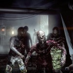 Dead Island: 45 minutes of gameplay (joy!)