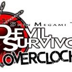 Devil Survivor: Overclocked – 8th Day Trailer [3DS]