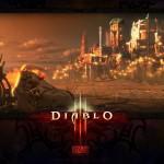 Diablo 3 – Blizzcon 2011 Gameplay