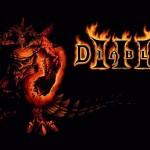 Diablo 3 VGA 2011 Trailer