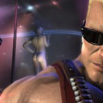 """Gearbox- """"We want to make our own Duke game"""""""