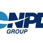 July 2011 NPD sales revealed