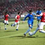 FIFA 13 will have support for PlayStation Move