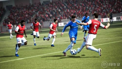 fifa-12-screenshot-0