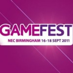 Sega and THQ join GAMEfest 2011 lineup