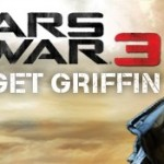 Get An Exclusive Gears of War 3 Day One Character Free From Facebook