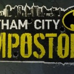 Gotham City Impostors Gets A New Update, Adds New Maps And Modes