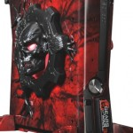 Calibur11 Gears of War 3 Vault First Unboxing and Feature Video