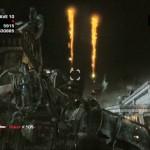 Gears of War 3 final maps revealed
