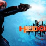 Hedone Beta Sign Ups with New Trailer