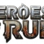 Heroes Of Ruin Gets A Solid 90 Second Gameplay Video