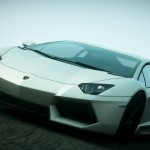 Need for Speed: Most Wanted 2 leaked