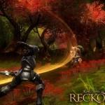 Kingdoms of Amalur: Reckoning releasing February 2012