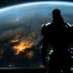 10 Biggest Video Game Sequels To Look Forward To In 2012