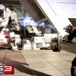 New Mass Effect 3 and Hitman Absolution trailers to premier at VGAs