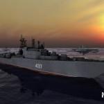 Naval War: Arctic Circle Video Dev Diary Released