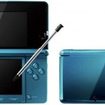 Retailers Target drop 3DS price a day early