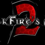 Crysis 2 gets a new graphics mod