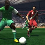 PES 2012: 'Zonal Marking', 'Teammate Assisted' and 'Diagonal Runs' Videos Release