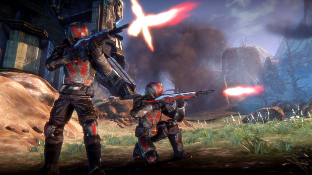 planetside-2-screen2