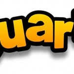 Quarrel – iOS Available on Apple Store