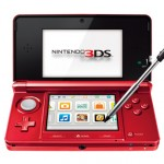 JAPAN CHARTS: 3DS highest selling system, Monster Hunter tops software charts