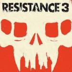 New Resistance 3 Kevin Butler ad goes live