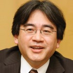 Here is what Satoru Iwata's letter to 3DS owners looks like