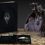 The Elder Scrolls V: Skyrim – Collector's Edition Revealed