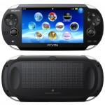 "Sony ""risks failiure""; ""under major pressure"" to cut Vita's price- Japanese analyst"