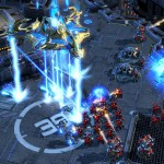 Starcraft 2 gets a free starters edition
