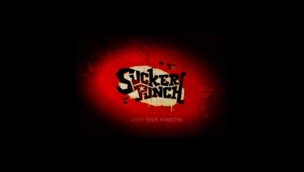 sucker-punch-has