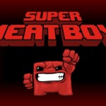 Team Meat Says They'll Never Work With Microsoft Again
