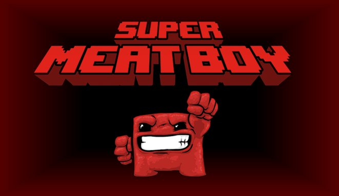 super_meat_boy
