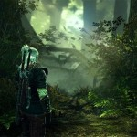 Witcher 2 Xbox 360 delayed to Q1 2012