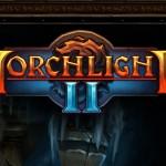 Torchlight 2 priced; final class announced