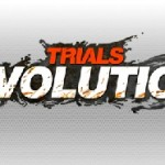 Trials Evolution: Gold Edition Review