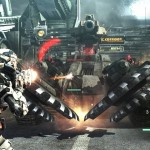 Vanquish PC Requirements Revealed: 8 GB RAM, 2 GB VRAM Recommended