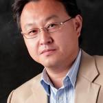 Sony's Shuhei Yoshida Hates Annual Franchises, Clarifies His Statements On Twitter