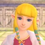 """Eiji Aonuma: Zelda Wii U to """"Introduce Unexpected Elements"""""""