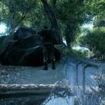High Quality Crysis Xbox 360 vs PC Comparison