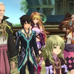 New Tales game hinted for the Vita soon