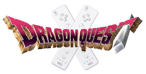 500x_dragon_quest_x