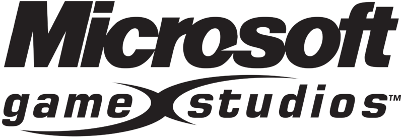 800px-Microsoft_Game_Studios_logo