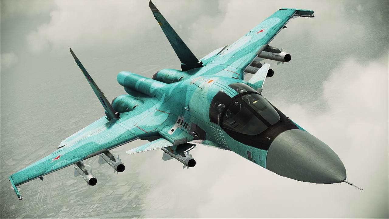 ACAH_Su-34_003.jpg