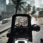 Battlefield 3 has 1.5 million preorders, says Analyst