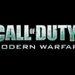 Pre-Order Modern Warfare 3 For The PC and Get The First Modern Warfare Free