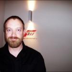 "Dan Greenwalt – ""PC is an Unstable platform"""