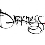 Learn More About Johnny Powell and Vendettas In This Darkness 2 Interview